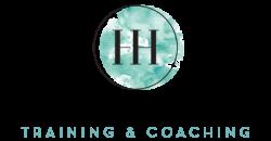 logo_HvdH